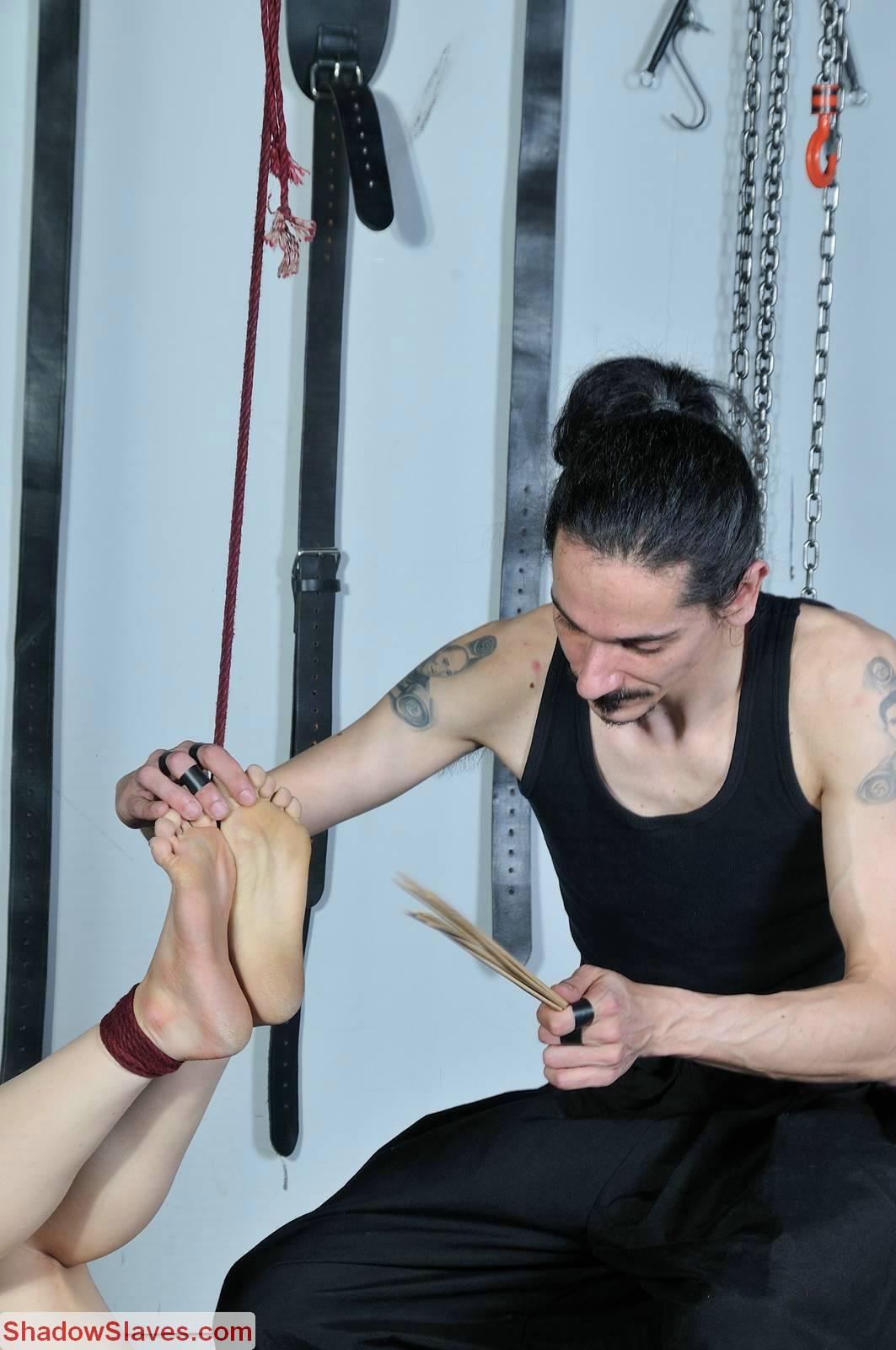 excellent and duly bondage restraints gay men spanking men can suggest come site