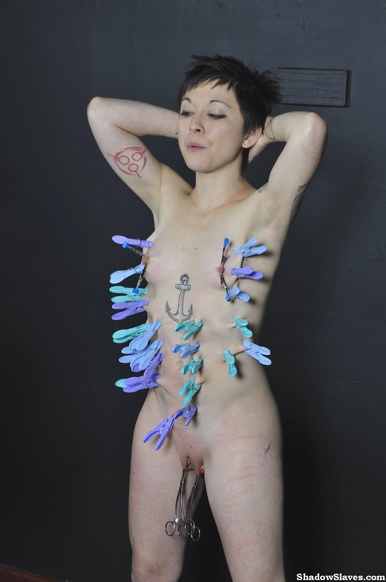 bdsm kinky porno