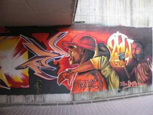 Graffiti-Brugge11