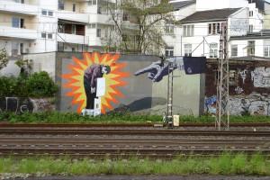 Streetart_Agit_Düsseldorf