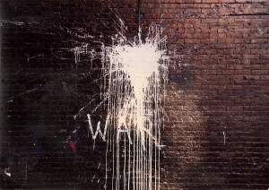 Tylicki_street_art_war_graffiti_New_York_1982