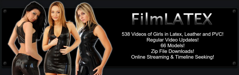 filmlatex800