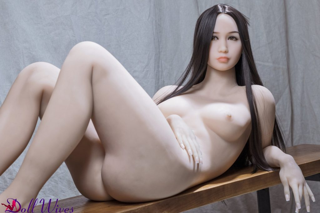 japanese sex dolls   Asia Collection