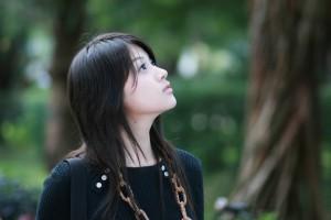 Asian_girl_by_swanky