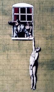 Banksy-ps