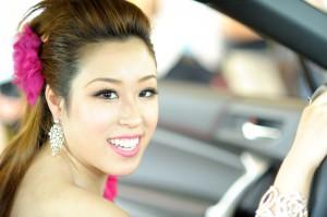 Beautiful_Asian_Canadian.