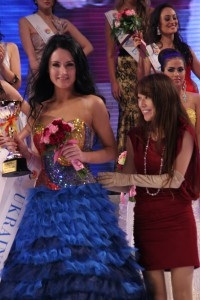 Best_Evening_Gown_Award_of_Miss_Asia_Pacific_World-2011
