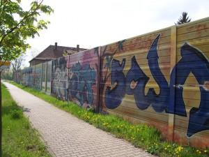 Eilenburg_Streetart