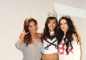 Miss_Asia_Pacific_World-2011_Winners