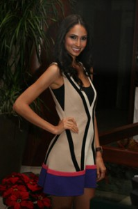 Miss_Malaysia_07_Deborah_Priya