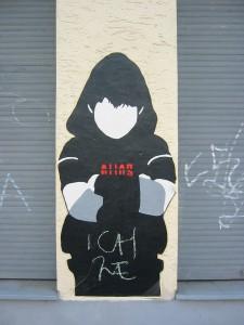 Sticker_streetart_berlin