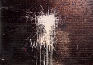Tylicki_street_art_war_graffiti_New_York_1982