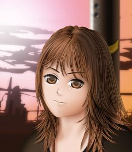 Vergleich_zwischen_Manga_und_Foto_(nur_Zeichnung)