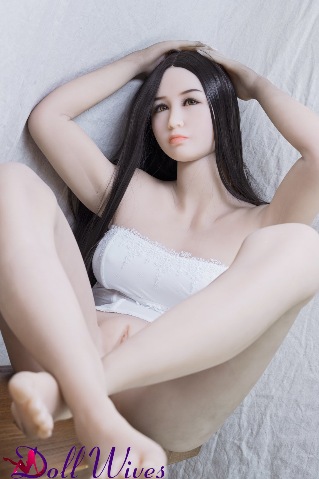 New Japanese Sex Doll Series
