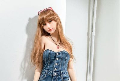 Best Asian sex dolls for adult