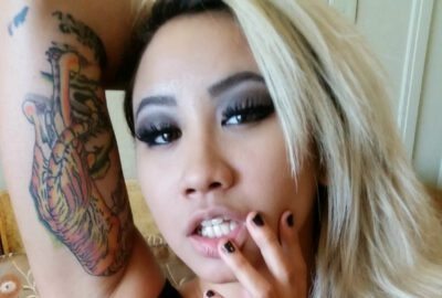 Tokyo Nighlife and Japanese Sex Cams